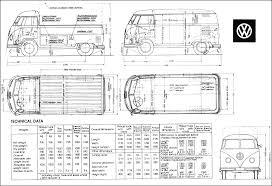 volkswagen caravelle dimensions pin by katie lybeck on bus restoration pinterest volkswagen