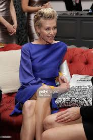 portia hair company best 25 portia de rossi ideas on pinterest ellen degeneres and