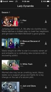 download netflix content watch offline tv shows and movies