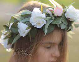 flowers for hair flower hair comb silk flower hair comb wedding hair