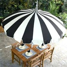 12 Foot Patio Umbrella 12 Ft Patio Umbrella Canada Probably Fantastic Cool Patio