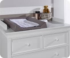 plan chambre bébé mini chambre bébé mel blanche