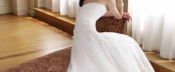 wedding gown preservation welcome iowa bridal gown preservation
