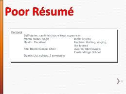 Draft Resume Death Penalty Conclusion Essay Custom Curriculum Vitae Writers