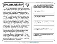 9th Grade Reading Comprehension Worksheets Awesome Reading Worksheets Year 9 Photos Free Printables