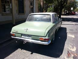 valiant 1963 4d sedan 3 sp manual 3 7l carb in gawler sa
