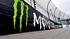 small field for monster energy nascar cup race at martinsville not small field for monster energy nascar cup race at martinsville not a concern for sanctioning body autoweek
