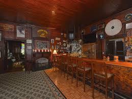 Catskills Bed And Breakfast The Washington Irving Inn Sophisticated Lodging Near Hunter