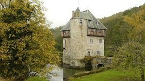 carondelet belgium this small medieval castle it u0027s basically