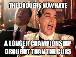 La Dodgers Memes - fuck the dodgers home facebook