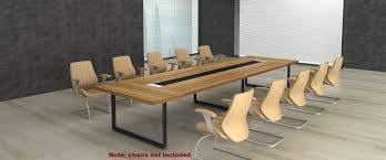 10 seater conference table ofix 235 of conference table 10 seaters reserve now coming mid