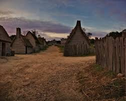 68 best plimoth plantation images on pilgrims
