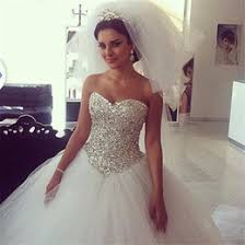 wedding dress sle sales discount cathedral wedding dress sale 2017 cathedral