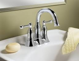kitchen sink and faucet bathrooms design polished chrome kitchen sink faucets lowes with