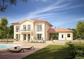 Haus Stadtvilla Aurelio Von Kern Haus Mediterranes Flair