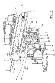 patent us8087495 safety device for stairlifts google patents