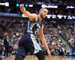 report card memphis grizzlies vs dallas mavericks grizzly bear