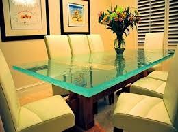 custom glass table top near me custom green glass table top patrick s hardware
