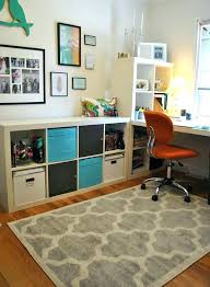 Office Area Rugs Area Rug For Office Chair Rug For Office Chair Medium Size Of Desk