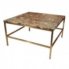 Granite Top Coffee Table Awesome Granite Coffee Table Dwgfu Pjcan Org