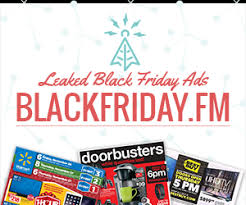 staples black friday ads staples archives u2013 queen bee coupons