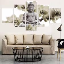 decoration bureau style anglais achetez en gros orchid u0026eacute e milieux en ligne à des grossistes