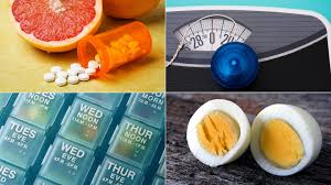cholesterol medication mistakes high cholesterol everyday health