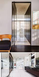 Kb Home Design Studio by 32 Best Pakistani Home Images On Pinterest Pakistani House