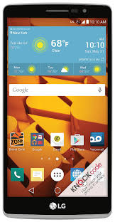 amazon black friday sales 2016 cell phones amazon com lg g stylo boost mobile cell phones u0026 accessories
