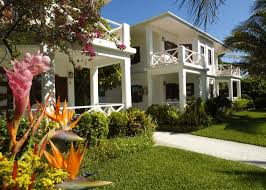 victoria house hotels in the cayes audley travel