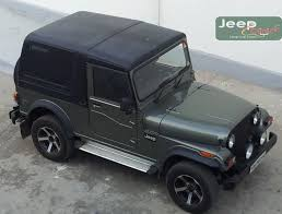 type jeep jeep clinic manufacturing adventure type frp hardtop jeepclinic