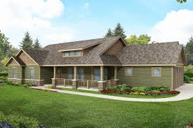 house plans with front porches scintillating large front porch house plans images ideas house