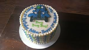 childrens monster truck videos cakes children u0027s party cakes characters tiffany takes the cake