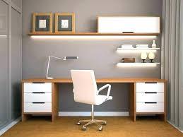 Home Office Desks Australia Home Office Desk Modern Best Modern Home Office Desk Ideas On