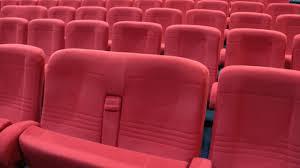 siege de cinema cinéma à amand il y aura des fauteuils pour couples une