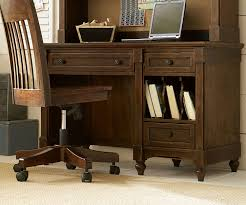 Kids Furniture Desk by Big Sur Desk 4920 6100 Legacy Classic Kids Kids And Teens