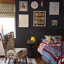 how to design a kids room my son arthur u0027s bedroom u2013 sophie robinson