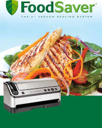 manual foodsaver foodsaver kitchen machines fsfssl4865 dtc v4865 pdf owner u0027s