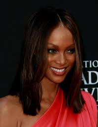 weave medium length hairstyles weave hairstyles shoulder length