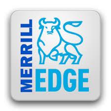 Merrill Lynch Help Desk Merrill Lynch Online Login Netbanking