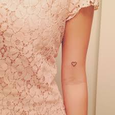 20 tattoos for women with meaning herinterest com