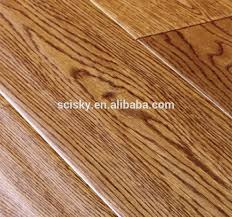 list manufacturers of oak floor buy oak floor get discount on