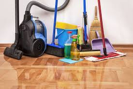 learn the top 8 best methods to hardwood floor cleaning
