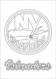 new york knicks coloring pages 10 images of nj devils logo coloring pages new jersey devils