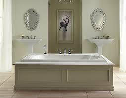 Colored Bathroom Sinks Find Your Parts Kohler