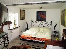 Antike Schlafzimmerm El Hygge Sein Ferienhaus An Der Ostsee In Dänemark Auf Fünen Urlaub