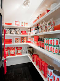 Wood Pantry Shelving by Decorating Lovely Pantry Shelving Designs Using Plate Shelving