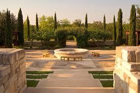 wedding venues in san antonio tx san antonio wedding venue hyatt oak ranch