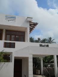 brand 2 storey houses 2 blocks in piliyandala madapatha road