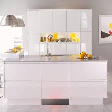 are kitchen plinth heaters any infrared plinth heating panels plusheat infrared heating